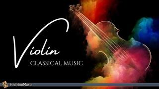 Classical Music - Violin