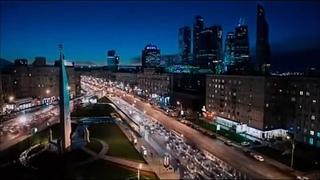 АЛЕКСАНДР ДЮМИН- О БЛИЗКИХ