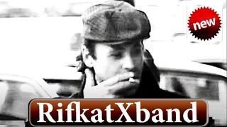 Одинокая Музыкальный журнал RifkatXband