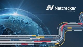 Join Netcracker