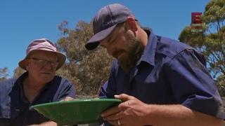 Австралийские золотоискатели 7сезон