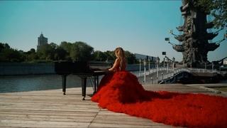 Анна Седокова - Привыкаю (Mood Video)
