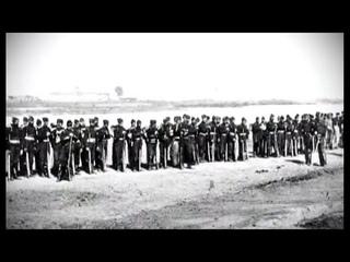 Франко-Прусская война 1870 года