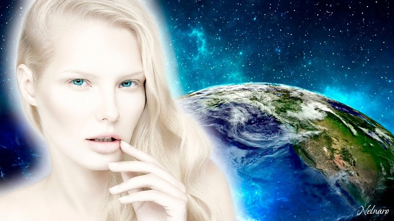 Теория Планеты тюрьмы Люди и есть самые настоящие инопланетяне на Земле