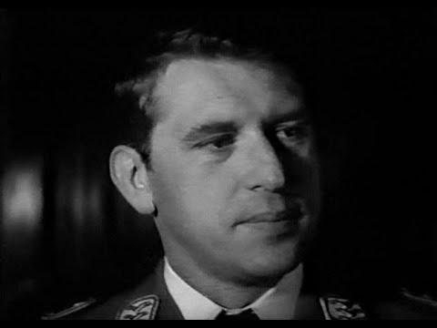 ПОСЛЕДНИЙ РЕЙС АЛЬБАТРОСА все серии 1971 г
