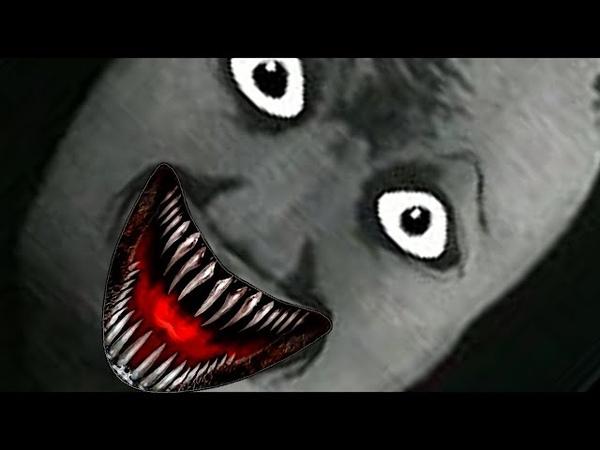 Телекомпания ВИD Effects Parody Part 8