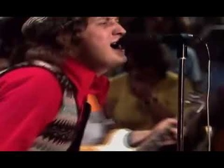 Slade - Get Down And Get With It on PopShop (1971)