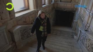 Эксклюзивный видеотур в Особняк Брусницыных
