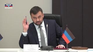 Совмин ДНР допустил к банковской тайне ЦИК для проверки данных участников выборов