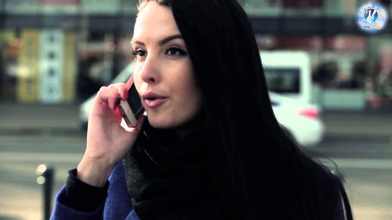 18 Микрометражное кино Фильм OFF Кинокомпания Парамульт