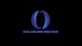 Credits - Cool and New Music Team