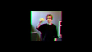 [FREE] Freestyle SLAVA MARLOW x LOVV66 | Free Type Beat 2021 | Rap Trap Instrumental
