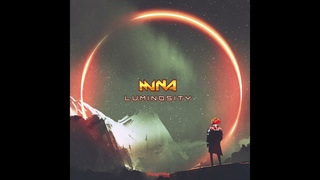 Mina - Luminosity | Full Album