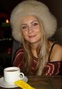 Личный фотоальбом Катерины Моисеевой-Ивановой