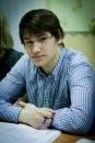 Фотоальбом Artyom Shirokov
