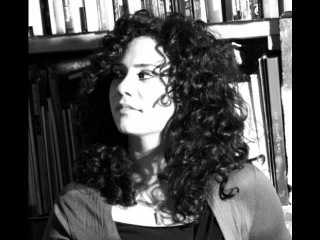 Lena Chamamyan - Hov arek - Հով արէք
