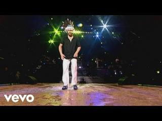 Jamiroquai - Alright (Live in Verona)