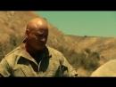 NCIS Los Angeles - 10.01 - To Live And Die In Mexico Sneak Peek 1
