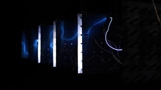 Impulse - Martin Messier