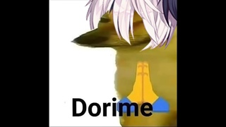 dorime but its v4 flower