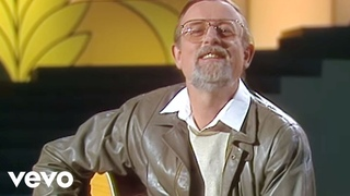 Roger Whittaker - Albany (Show-Express ) (VOD)