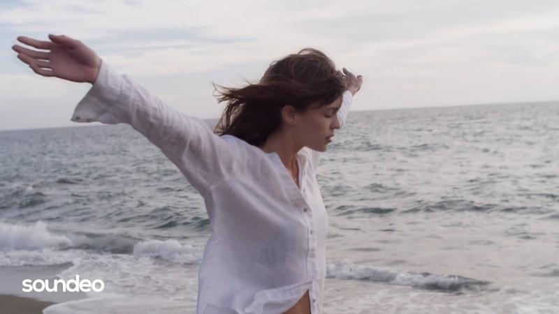 Finnebassen ft Gundelach Footsteps Adriatique Remix Video Edit