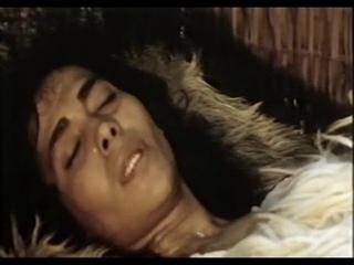 Gunan, el guerrero (1982) de Franco Prosperi