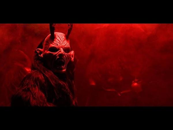 Коррозия Металла Ритуал сожжения трупов Видео ремикс 16