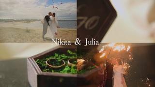 Nikita Julia