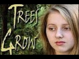 Trees Grow Tall and Then They Fall (Drama, Romance, Full Movie, English) free full movies
