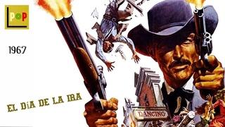 𝔼𝕃 𝔻Í𝔸 𝔻𝔼 𝕃𝔸 𝕀ℝ𝔸 | Uno de los mejores Spaghetti western en 𝐂𝐈𝐍𝐄𝐌𝐀𝐓𝐓𝐄 𝐅𝐋w