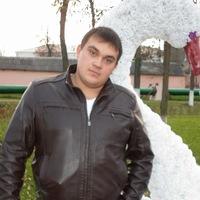 Фотография анкеты Алексея Степичева ВКонтакте