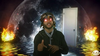 CHXPO - I LOVE IT WHEN SHE CRIES (Official Music Video)