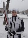 Личный фотоальбом Светланы Катаевой
