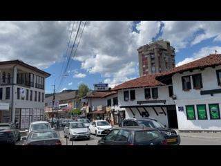 Видео от Ивана Кулакова