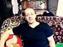 Персональный фотоальбом Мішы Вільгуцького