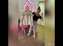 Видео от Ольги Захаровой