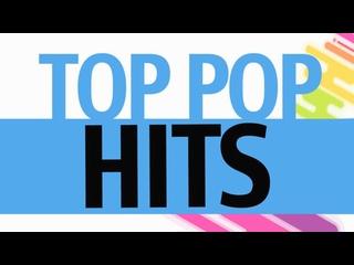 TopPop Hits • 2   HD  