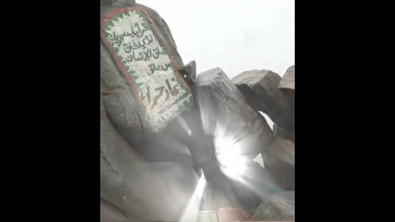 Видео от Альфии Зиганшиной