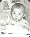 Андрей Щербина фотография #27