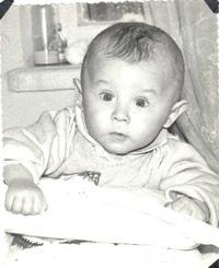 Андрей Щербина фото №28