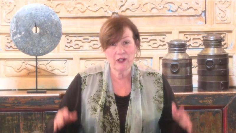A H San Antonio TX March 26 2020 Video