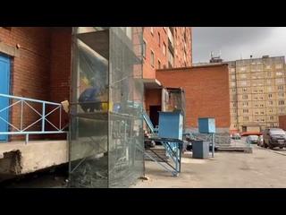 Норильский Писец kullanıcısından video
