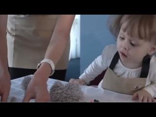 "Video by АКАДЕМИЯ ТАНЦА ""AVANGARD PROFESSIONAL"""