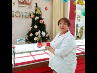 Видео от Ювелирный салон Монарх   Серпухов   Воскресенск