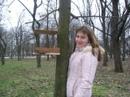 Личный фотоальбом Олички Луковець