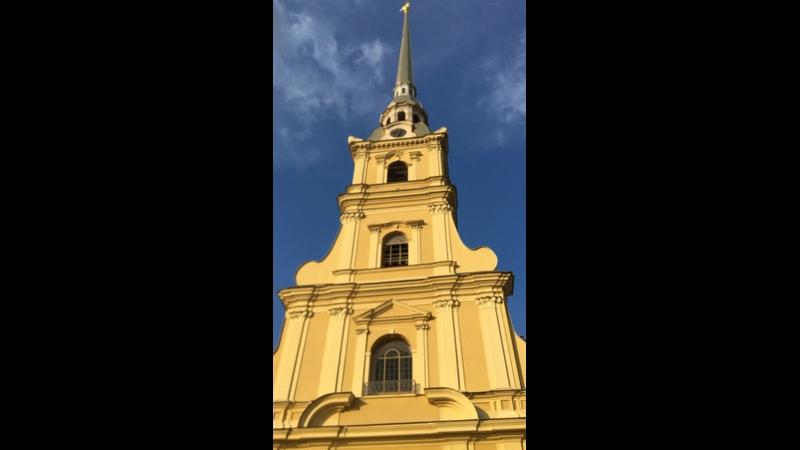 Видео от Картины Живопись от Елены Прокофьевой
