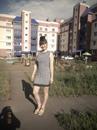 Личный фотоальбом Гульнары Вороновой