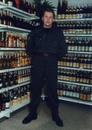 Личный фотоальбом Сергея Филимонова