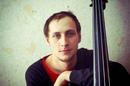 Ярошовец Ричард | Белгород | 22